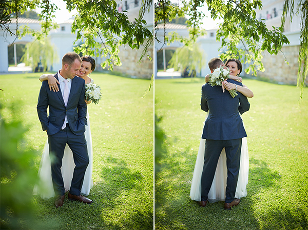 romantic-wedding-olive-themed (14)