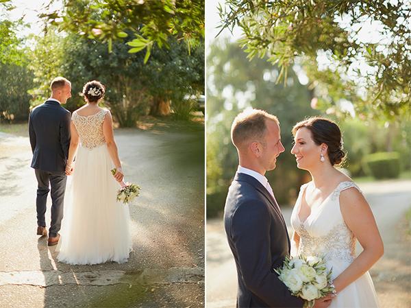 romantic-wedding-olive-themed (16)