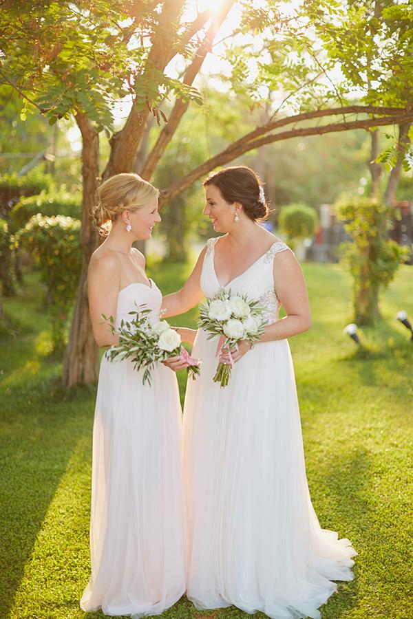 romantic-wedding-olive-themed (17)