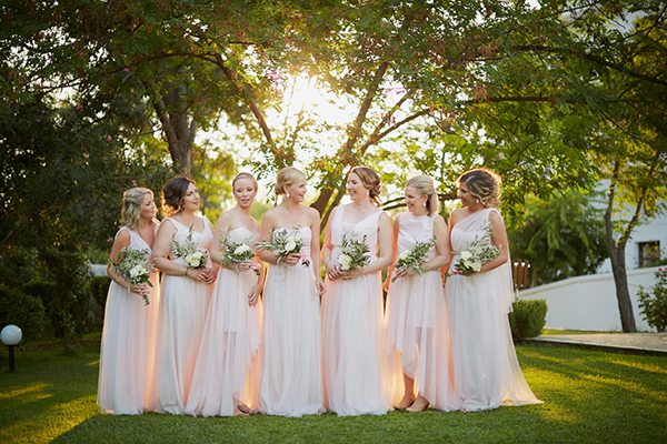 romantic-wedding-olive-themed (18)