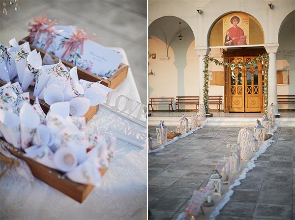 romantic-wedding-olive-themed (20)