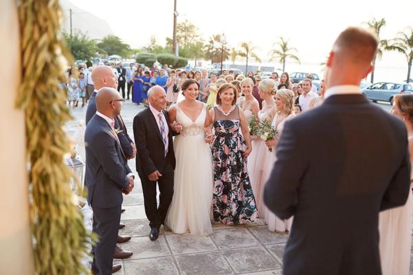 romantic-wedding-olive-themed (21)