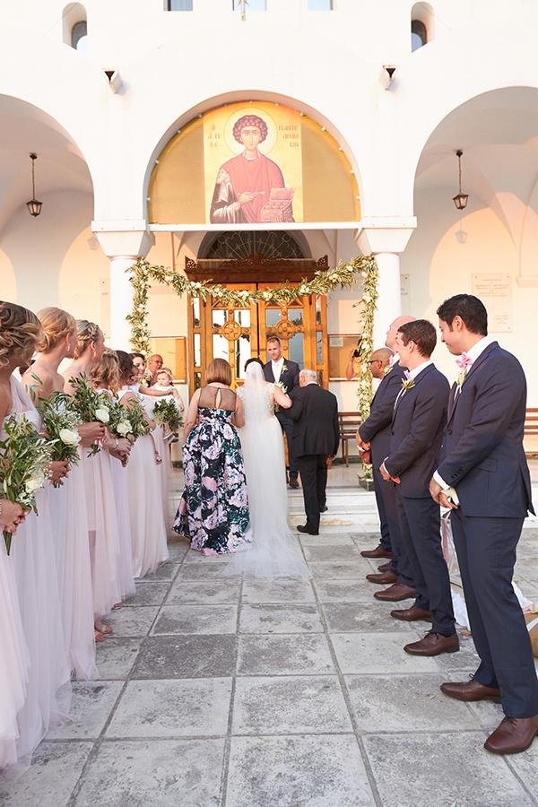 romantic-wedding-olive-themed (22)