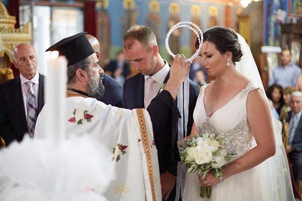 romantic-wedding-olive-themed (23)
