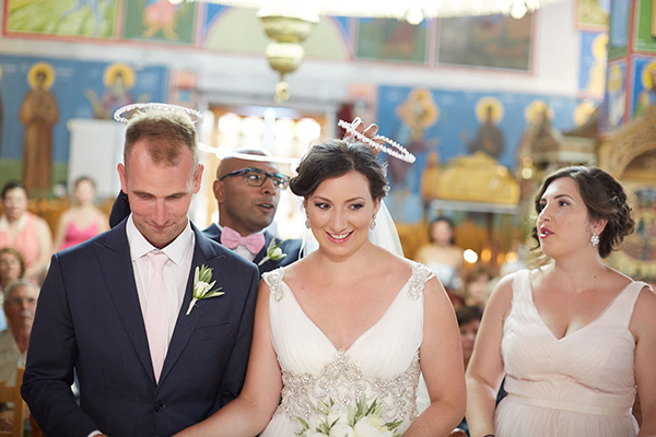 romantic-wedding-olive-themed (24)