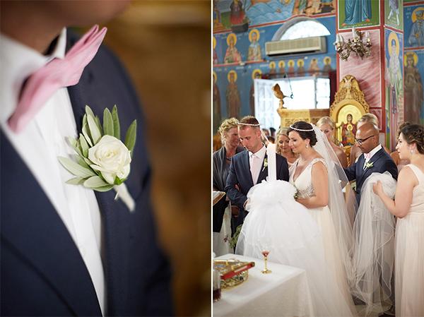 romantic-wedding-olive-themed (25)