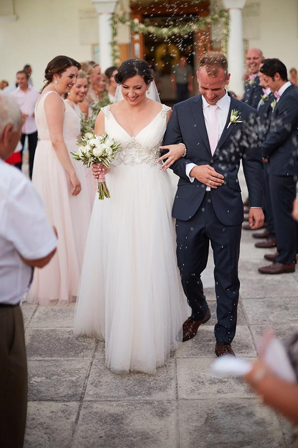 romantic-wedding-olive-themed (26)