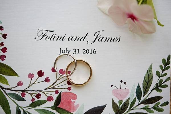 romantic-wedding-olive-themed (3)