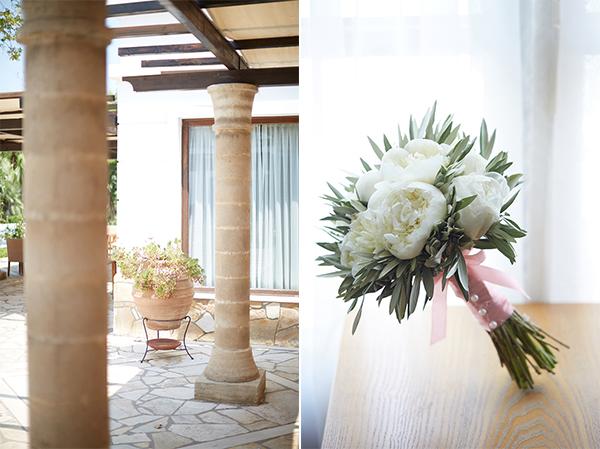 romantic-wedding-olive-themed (5)