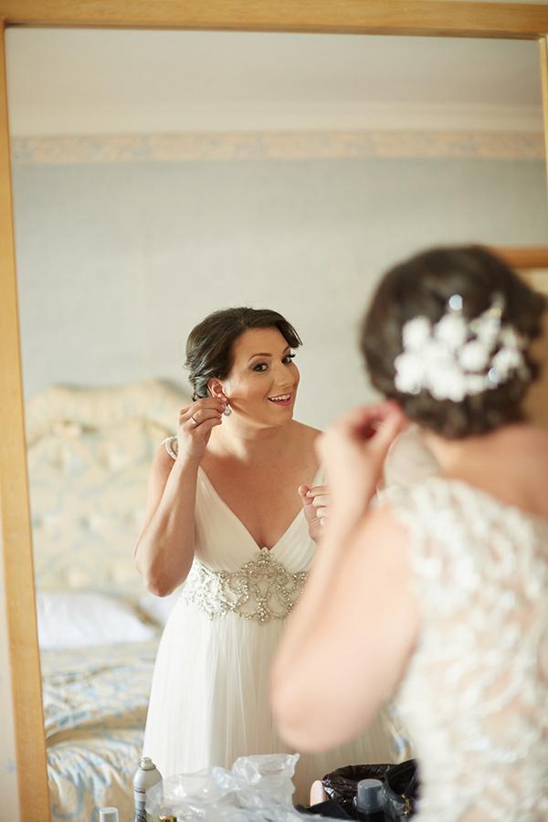 romantic-wedding-olive-themed (7)