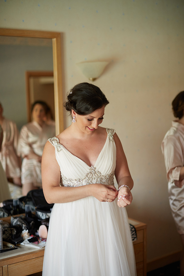 romantic-wedding-olive-themed (8)