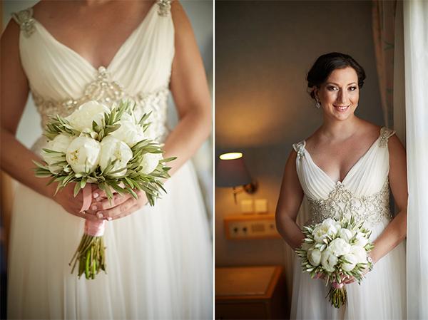 romantic-wedding-olive-themed (9)