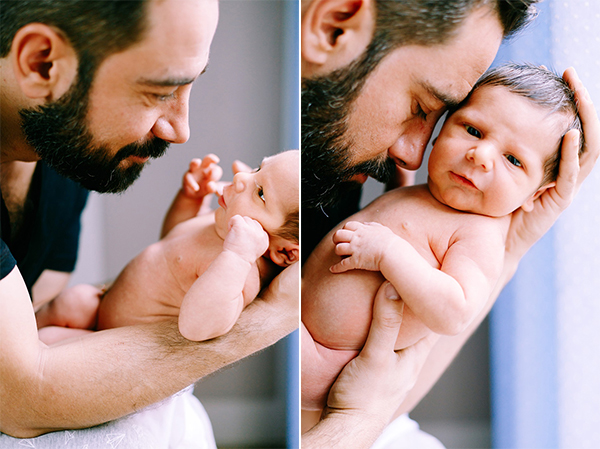 super-sweet-newborn-session (6)