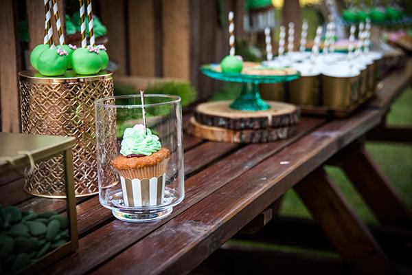 tinkerbel-themed-baptism (15)