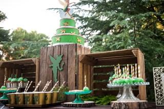 tinkerbel-themed-baptism-ft
