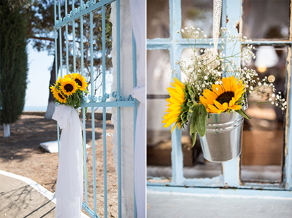 fall-wedding-xanthi-sunflowers-17