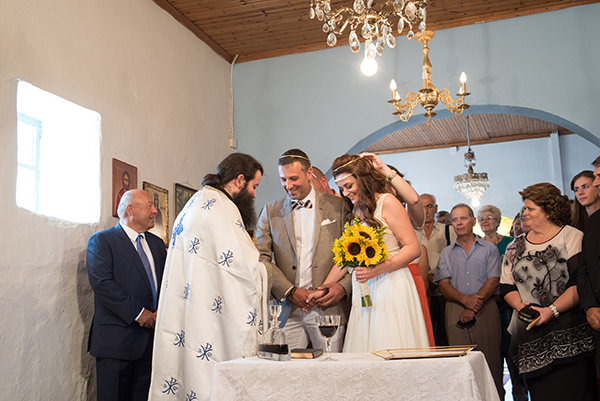 fall-wedding-xanthi-sunflowers-26