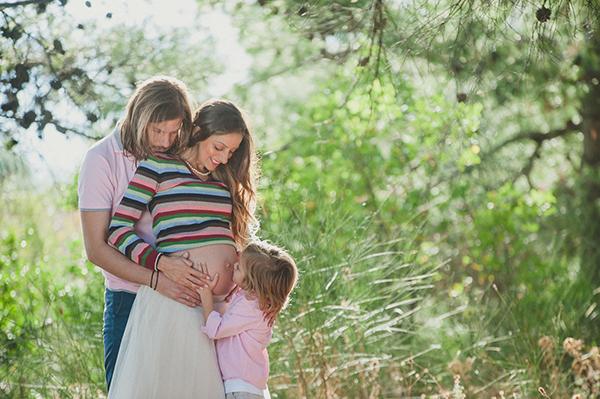 lovely-maternity-session-lake-1