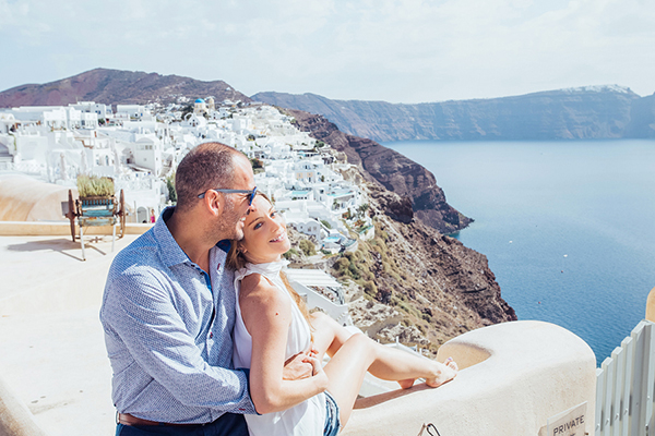 next-day-photoshoot-santorini-9