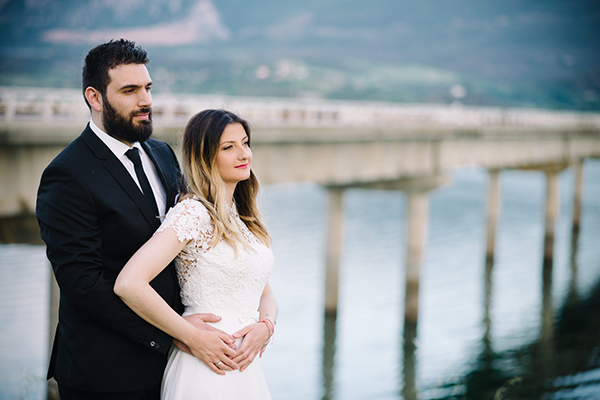 beautiful-fall-wedding-kozani-2