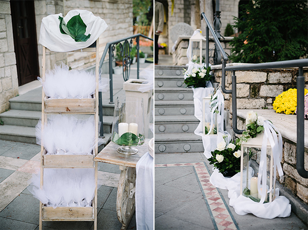 beautiful-fall-wedding-kozani-20