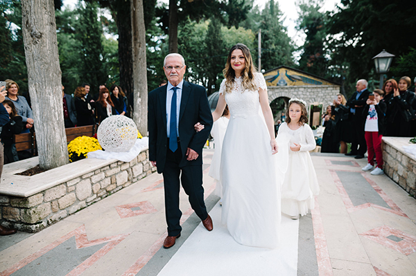 beautiful-fall-wedding-kozani-25