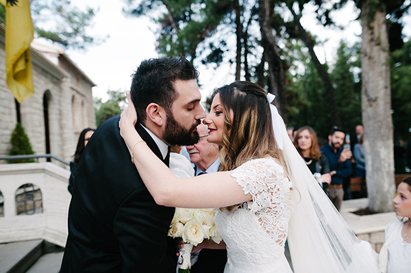 beautiful-fall-wedding-kozani-26
