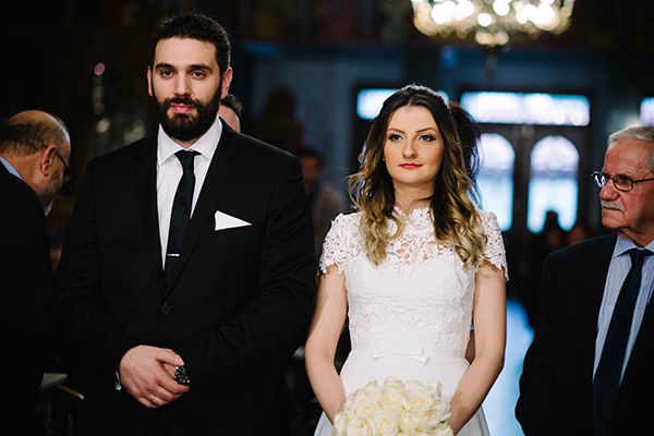 beautiful-fall-wedding-kozani-27