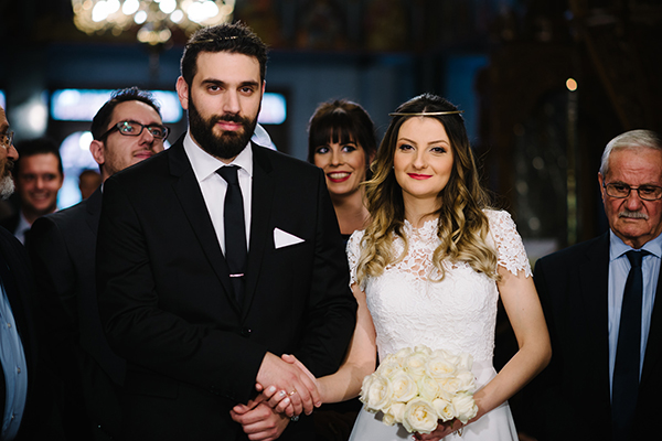 beautiful-fall-wedding-kozani-30