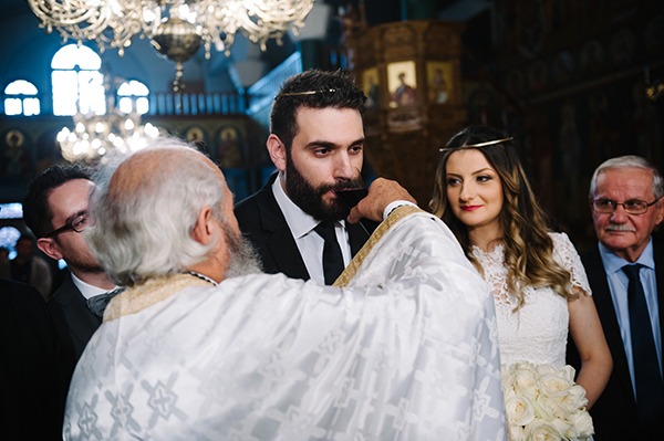 beautiful-fall-wedding-kozani-31