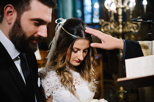 beautiful-fall-wedding-kozani-32