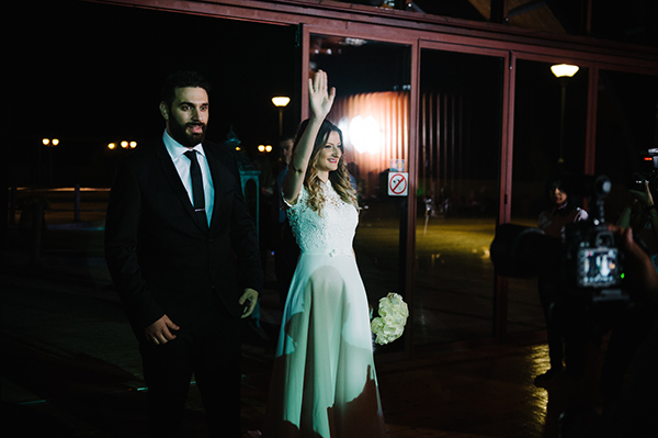 beautiful-fall-wedding-kozani-38