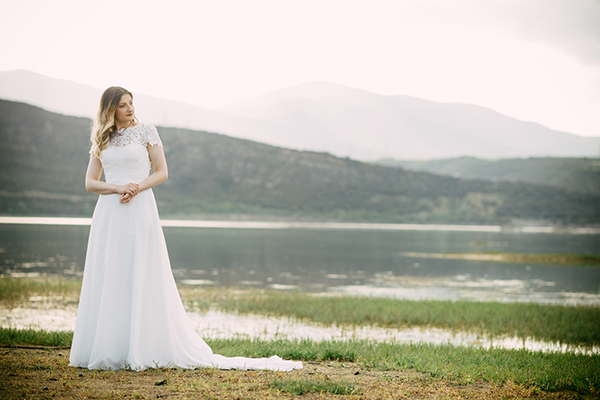 beautiful-fall-wedding-kozani-4