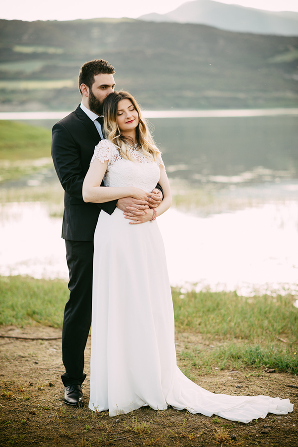 beautiful-fall-wedding-kozani-40