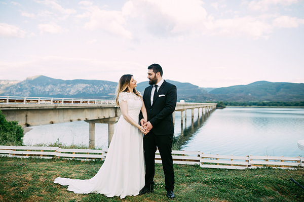 beautiful-fall-wedding-kozani-41