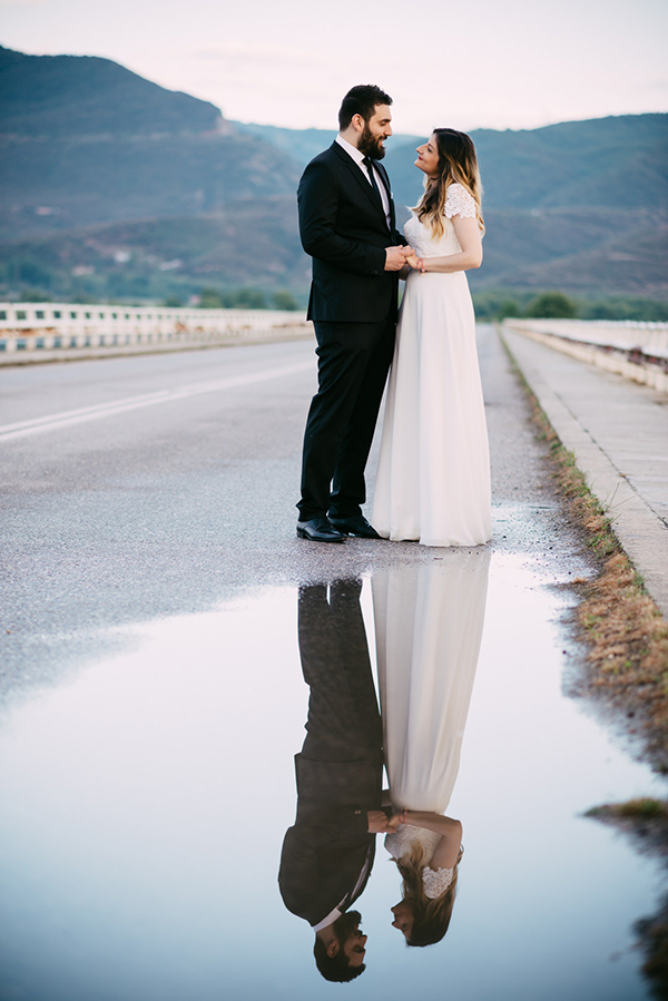 beautiful-fall-wedding-kozani-42