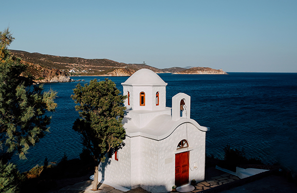 beautiful-wedding-in-patmos-11