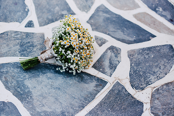 beautiful-wedding-in-patmos-12