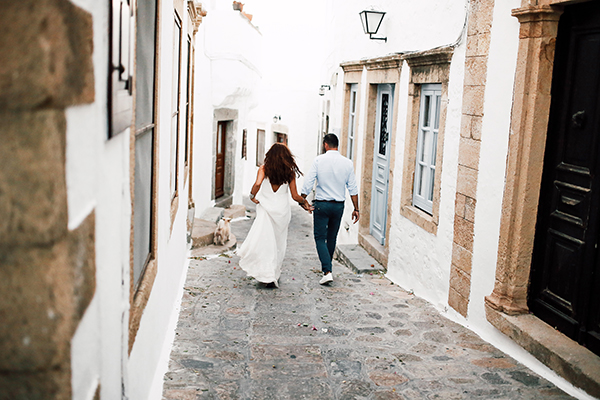 beautiful-wedding-in-patmos-24