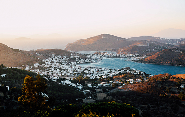 beautiful-wedding-in-patmos-5