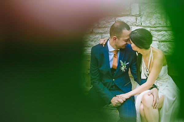 beautiful-wedding-trikala-1-1