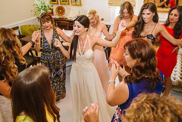 beautiful-wedding-trikala-12-1