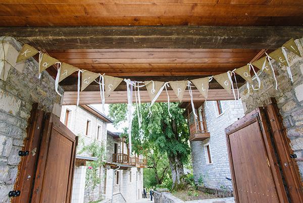 beautiful-wedding-trikala-17-1