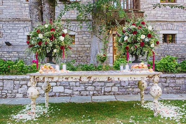 beautiful-wedding-trikala-18-1