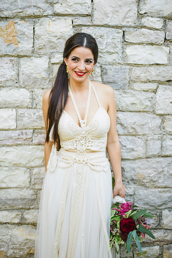 beautiful-wedding-trikala-2-1