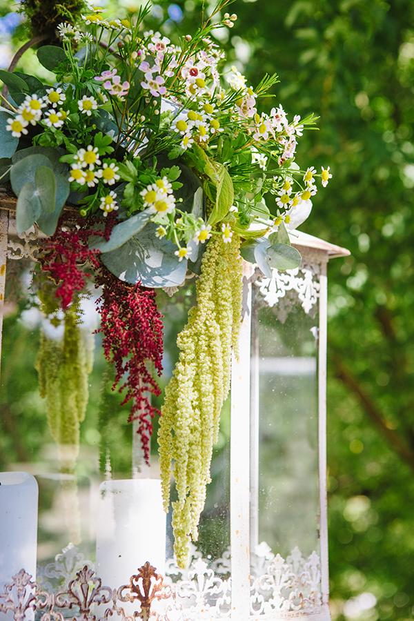 beautiful-wedding-trikala-20-1