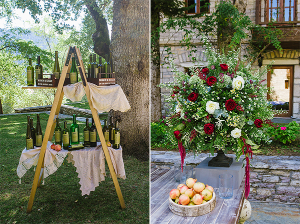 beautiful-wedding-trikala-21-1
