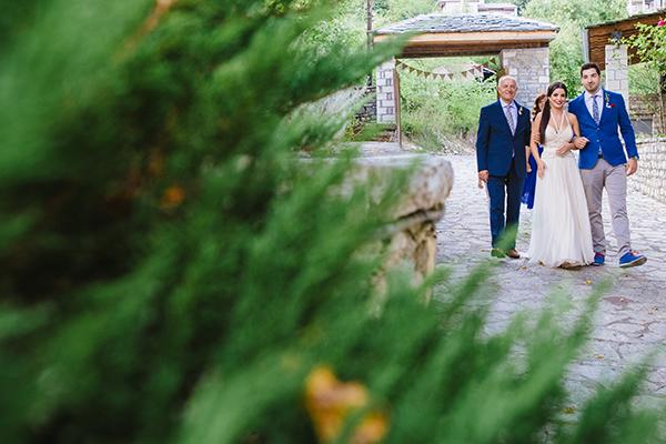 beautiful-wedding-trikala-22-1