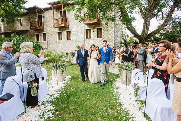 beautiful-wedding-trikala-23-1