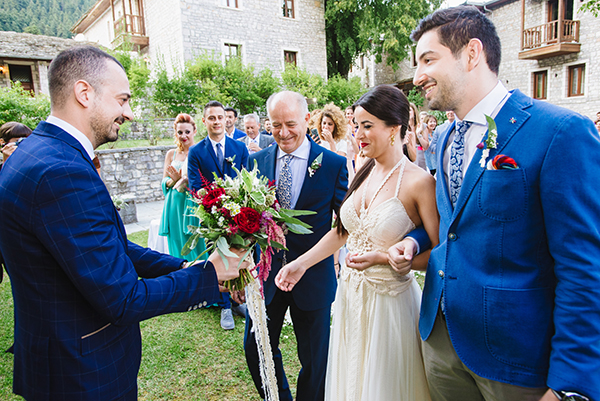beautiful-wedding-trikala-24-1